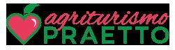 www.agriturismopraetto.it
