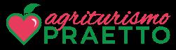 Agriturismo Praetto